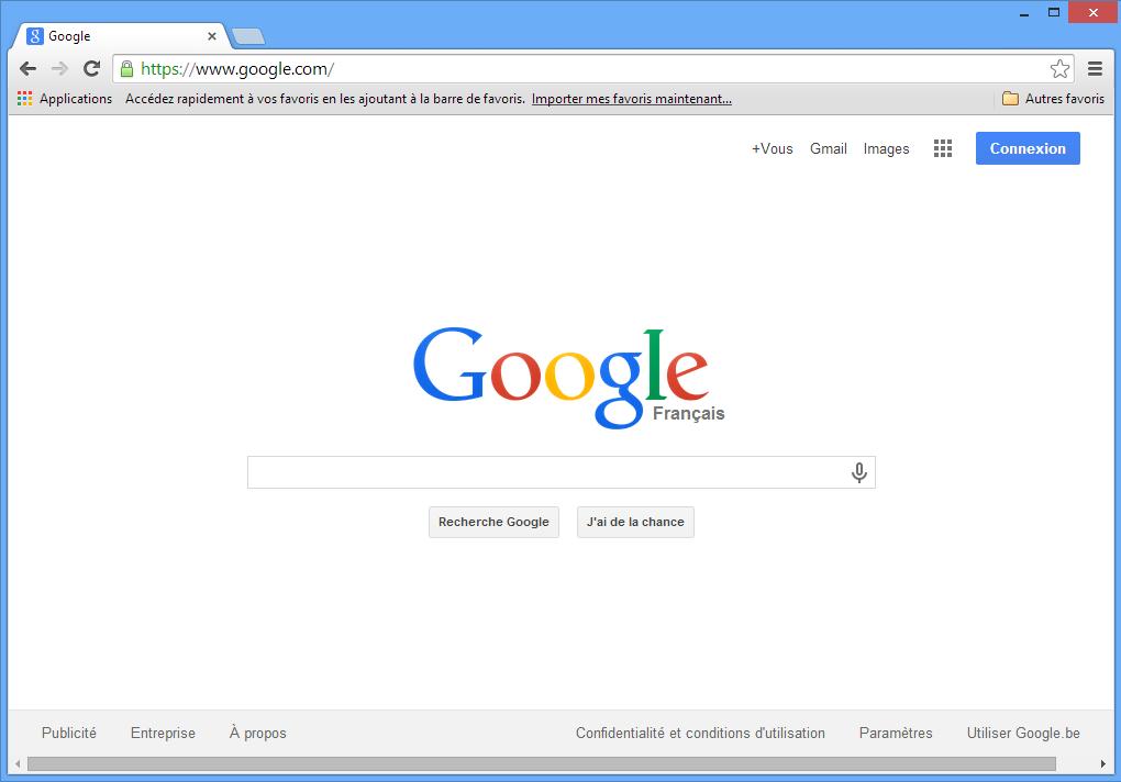 Google Chrome Changer De Page Daccueil Vinny Oleo Vegetal Info